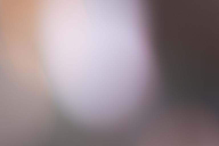 PAK88_kumorigakattahikari15190834_TP_V
