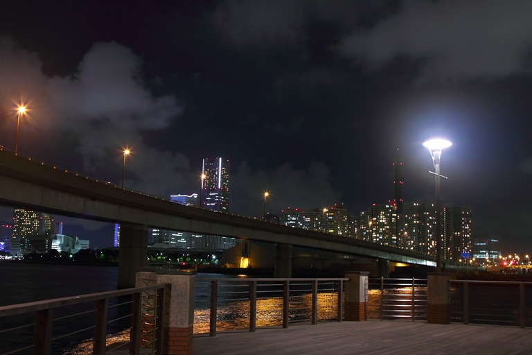 N934_kouentominatomirainoyakei_TP_V