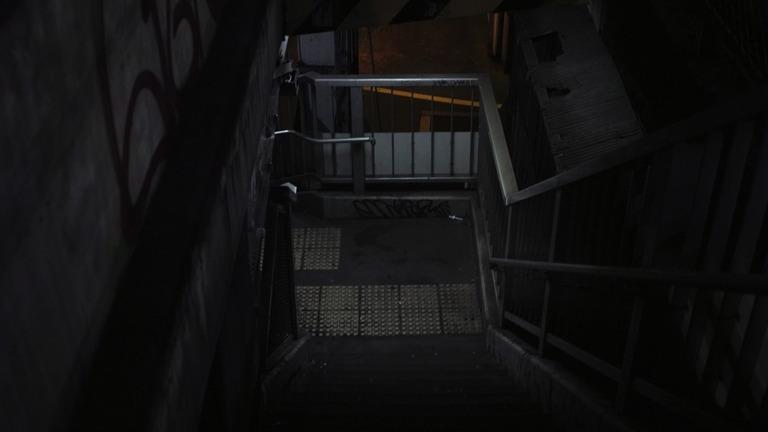 HOS853_bukimihodou_TP_V