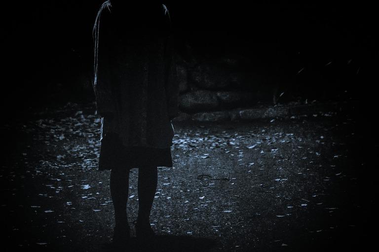 【心霊怖い話】霊とシンクロ 中編2