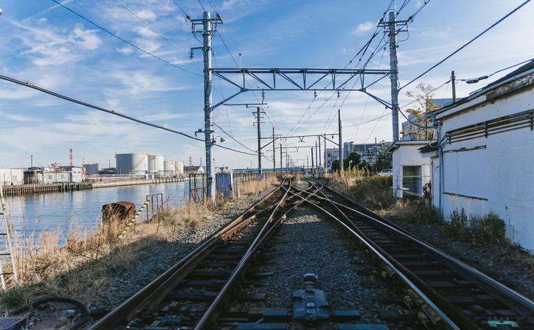 shinsibauraPAKU2261_TP_V