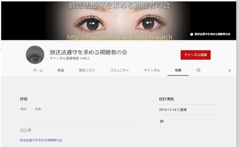 2021.02.23 視聴者の会02