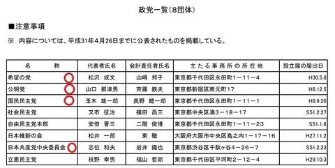 2020.05.23 政治団体00-2