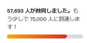 2019.10.28 署名サイト