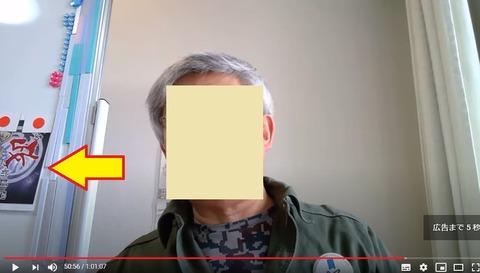 2020.05.22 参政党ステマ