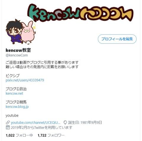 2021.02.28 数字:Twitter