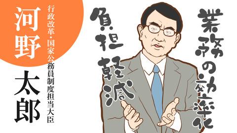 078_72_河野太郎