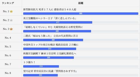 2020.01.25 虎ノ門05(木)