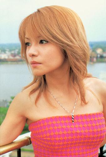 中澤裕子の画像 p1_8