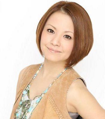 中澤裕子の画像 p1_15