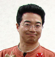 hiroyukiyamaki