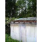 http://livedoor.blogimg.jp/kendia6/0d3141f4.jpg
