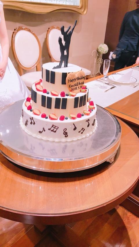結婚式_37