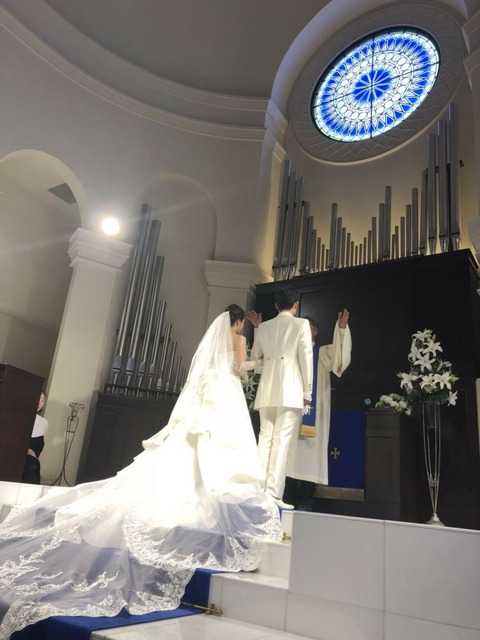結婚式_253