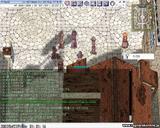 9cad8806.jpg