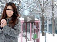 パコパコママ 無料サンプル動画 ごっくんする人妻たち 34 ~ごっくんする北国の人妻~ 桂木ツバキ