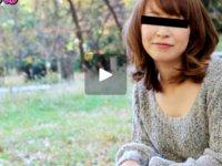 天然むすめ 無料サンプル動画 テン☆ムス御用達出会い系サイト ~Hが大好きなおっとり美人娘~ 山口みく
