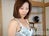 エッチな0930 無料サンプル動画 谷村志保