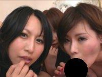 カリビアンコム 無料サンプル動画 巨乳で痴女で絶品ボディの女たち Vol.9 星咲優菜 桂木ゆに あやなれい