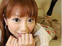 エッチな4610 無料サンプル動画 小沢千紘