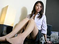 人妻斬り 無料サンプル動画 川口寿子