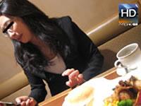 パコパコママ 無料サンプル動画 働く地方のお母さん ~新潟の保険外交員~ 飯田衿子