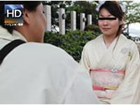 パコパコママ 無料サンプル動画 女優・田畑○子似のパイパン 竹内真由美