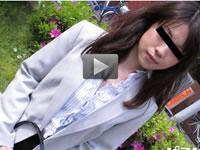 パコパコママ 無料サンプル動画 フォーマルスーツの奥様をハメる 横田恵子