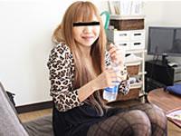 天然むすめ 無料サンプル動画 ひとり暮らしの女の子のお部屋拝見! ~彼女の自宅で下半身JKプレイ~ 白石歩