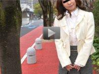 パコパコママ 無料サンプル動画 顔もスタイルも普通だけど、いい土手をしている奥さん 坂下美鈴