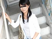 パコパコママ 若林慶子 無料サンプル動画