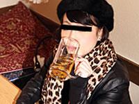 天然むすめ 無料サンプル動画 居酒屋ナンパ ~居酒屋に置き去りの刑~ 瀬名りく