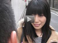 パコパコママ 無料サンプル動画 東京23区熟女ハメ廻し ~港区在住の京本かえでさん~ 京本かえで