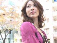一本道無料サンプル動画 モデルコレクション ポップ 宮瀬リコ