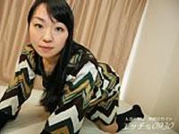 エッチな0930 無料サンプル動画 岩井史子