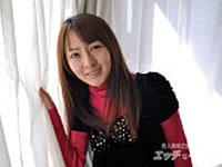 エッチな4610 無料サンプル動画 織田彩佳