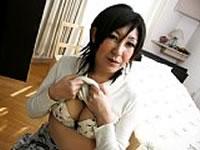 エッチな0930 無料サンプル動画 綾田恵子