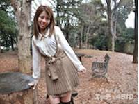 エッチな4610 無料サンプル動画 和久井里奈