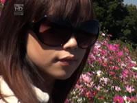 一本道無料サンプル動画 グラドル vol.069 デカサン 小林南