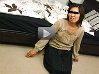 パコパコママ 無料サンプル動画 主婦どっきり 13 ~泥酔熟女をガチ仕掛け~ 芹沢美華