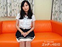 エッチな4610 無料サンプル動画 永橋香織