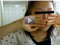 パコパコママ 無料サンプル動画 スッピン熟女 ~自称ヤリマンの若妻~ 山瀬さとみ