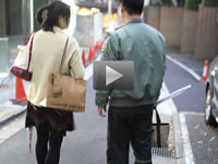 パコパコママ 無料サンプル動画 東京23区熟女ハメ廻し ~渋谷区在住の菅谷ももさん~ 菅谷もも