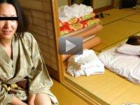 パコパコママ 無料サンプル動画 ガチ交渉 14 ~あの人気人妻2人と3P交渉~ 篠田あけみ 川原奈美