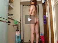 天然むすめ 無料サンプル動画 ひとり暮らしの女の子のお部屋拝見 ~自宅ですっかり発情モード~ 藤崎唯