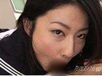 カリビアンコム  早抜き 女優名投票BEST 大塚咲 鈴木さとみ 宮下つばさ 他  無料サンプル動画