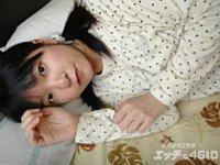 エッチな4610 無料サンプル動画 高畑真美子