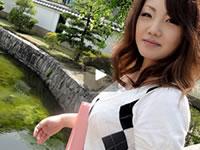 天然むすめ 無料サンプル動画 地方ナンパ~奈良編~ 星野しずく