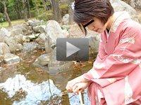 パコパコママ 無料サンプル動画 イケナイ若妻の3年目の浮気 遠藤カナ