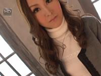 一本道無料サンプル動画 「Model Collection select...100 エレガンス 夏川あき